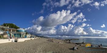на пляже (2).jpg