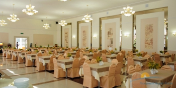 Ресторан Montvert...jpg