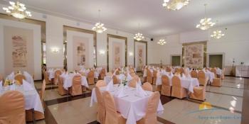 Ресторан Montvert.jpg