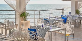 Ресторан Наутилус на пляже...jpg