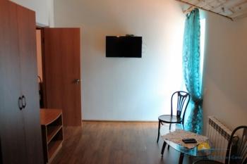 В спальне 4.JPG