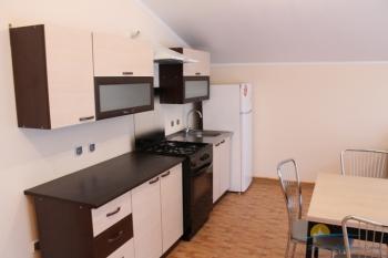 КП-1 квартира1 в кухне.JPG