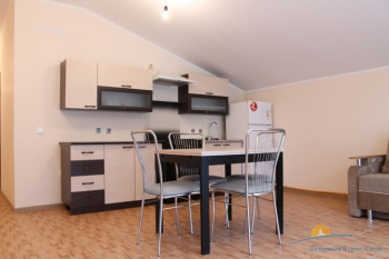 КП-1 кухня квартира1.JPG