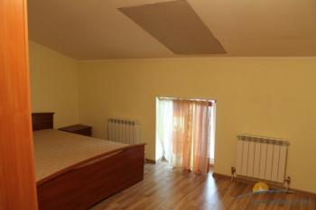 КП-2 квартира 2 спальная.JPG