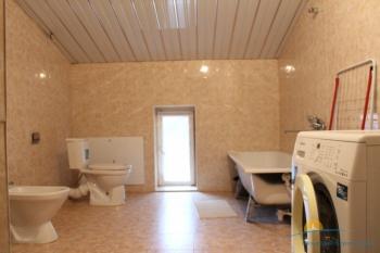КП-2квартира 2 в ванной.JPG