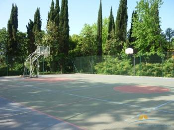 баскетбольная площадка.jpg