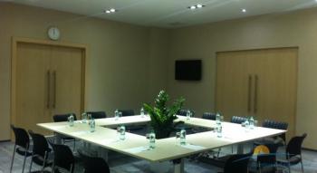 интерьер конференц-зала.jpg