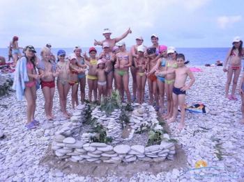 пляж лагерь Юбилейный.jpg