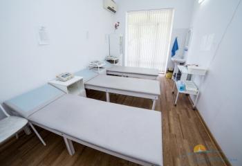 кабинет в лечебном отделении.jpg
