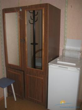 комната двухместного номера (2).JPG