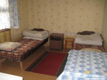 Комната  с двумя кроватями.JPG