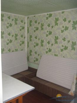 3-местная комната.JPG