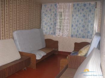 4-местная комната.JPG