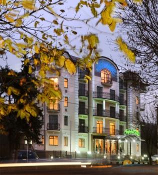 здание санатория.jpg