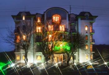 вид на здание санатория.jpg