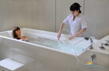 лечебные ванны.jpg