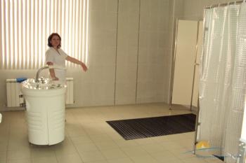 лечебный душ.jpg