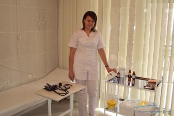 лечебный кабинет санатория.jpg