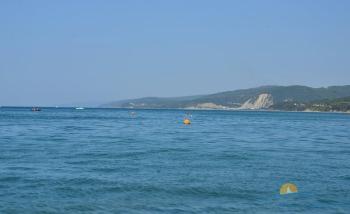 пляж и окрестности.jpg