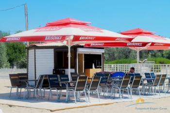 кафе-бар на пляже.jpg
