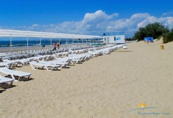 пляж отеля.jpg