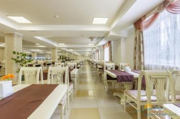 ресторан санмаринн...jpg