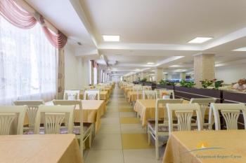 ресторан санмаринн..jpg