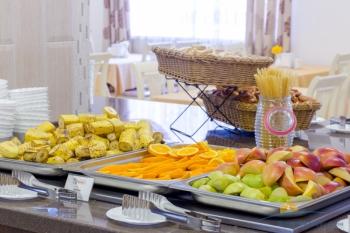 ресторан фрукты.jpg