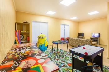 детская игровая комната.jpg