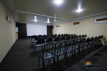конференц-зал..jpg