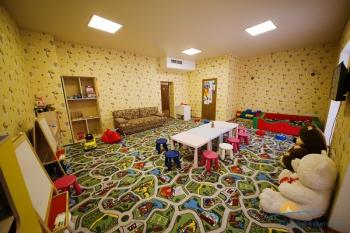 детская комната (2).jpg