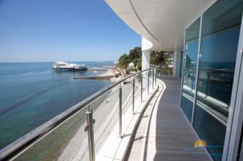 вид на море с балконов.jpg