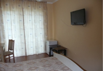 2-местный 1-комнатный номер категории Стандарт.JPG