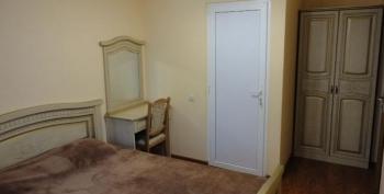 4-местный 2-комнатный номер Люкс.JPG