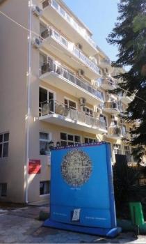 здание гостиницы.JPG