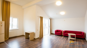 2-местные 2-комнатные Апартаменты корпусов Морского квартала.jpg