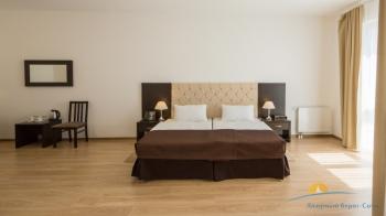2-местные 1-комнатные Апартаменты в корпусах Прибрежного квартала.jpg