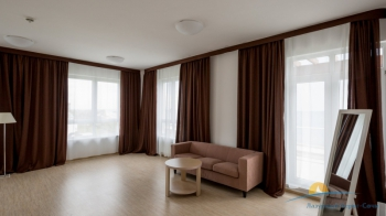 2-местные 2-комнатные Апартаменты гостиная в корпусах Морского квартала.jpg
