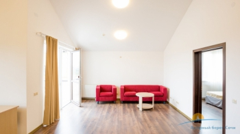 2-местные 2-комнатные Апартаменты в корпусах Морского квартала.jpg