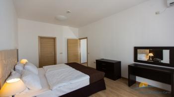2-местные 2-комнатные Апартаменты корпусов Прибрежного квартала.jpg