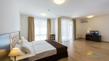 2-местные 1-комнатные Апартаменты корпусов Прибрежного квартала.jpg