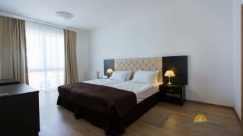 2-местные 2-комнатные Апартаменты в корпусах Прибрежного квартала.jpg