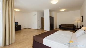 2-местные Апартаменты-Студия в корпусах Прибрежного квартала.jpg