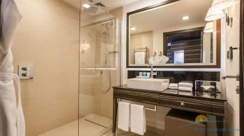 2-местный 1-комнатный Стандарт ванная комната.jpg