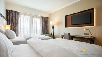2-местный 1-комнатный Стандарт с раздельными кроватями.jpg
