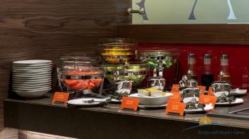 выбор овощей  Шведского стола.jpg