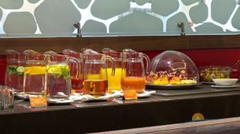 напитки Шведского стола.jpg