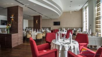 ресторан Босфор.jpg
