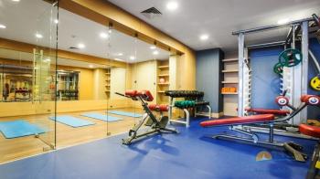 фитнес-центр.jpg