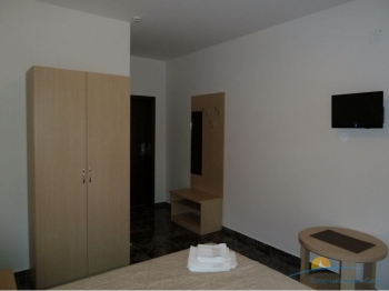 1-комнатный номер без балкона.JPG